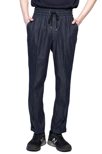 Indigo Sports Easy Trousers MP006