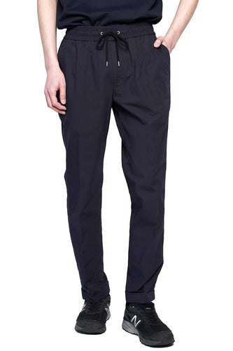 Cotton Nylon Sports Easy Trousers MP006