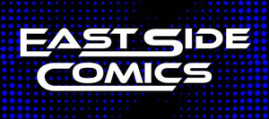 East Side Comics
