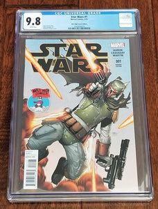 Marvel Comics East Side Comics Eastside Star Wars Humberto Ramos Variant Cover Exclusive Mile High Comics
