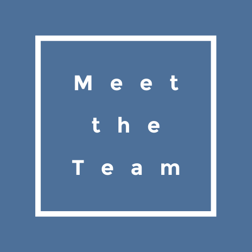 Meet the Team - Newborn Photo Props - Shop for Newborn Photo Props Online - Tiny Tot Prop Shop