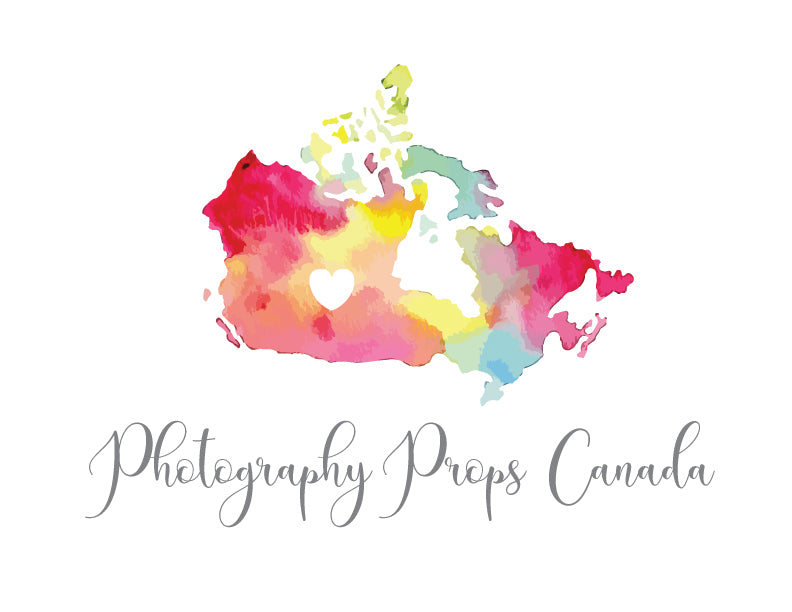 Ready to Ship Photo Prop Event - Photography Props Canada - Newborn Photo Props - Shop for Newborn Photo Props Online - Tiny Tot Prop Shop
