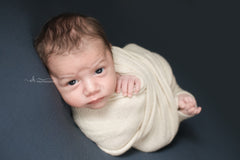 Dream Knit Wraps - Best Selling Newborn Photo Props Canada - Stretch Knit Wraps - Tiny Tot Prop Shop