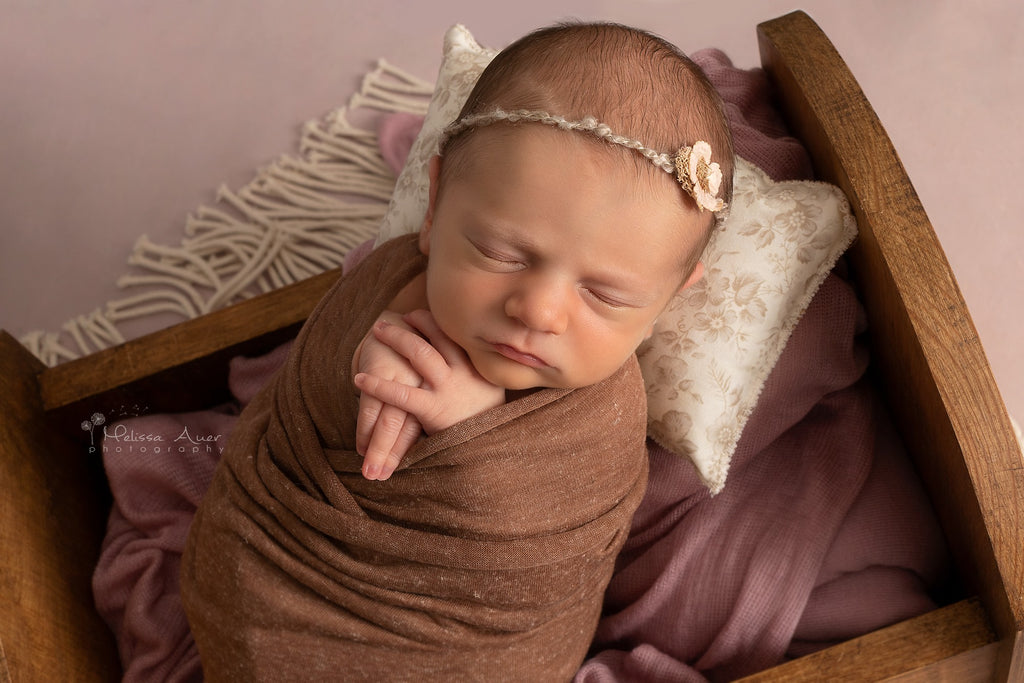 Snuggle Knit Wraps - Newborn Photo Props - Shop for Newborn Photo Props Online - Tiny Tot Prop Shop