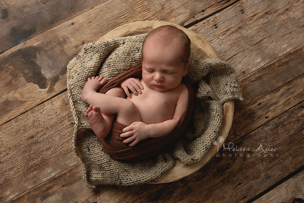 Sweater Knit Wraps - Newborn Photo Props - Shop for Newborn Photo Props Online - Tiny Tot Prop Shop