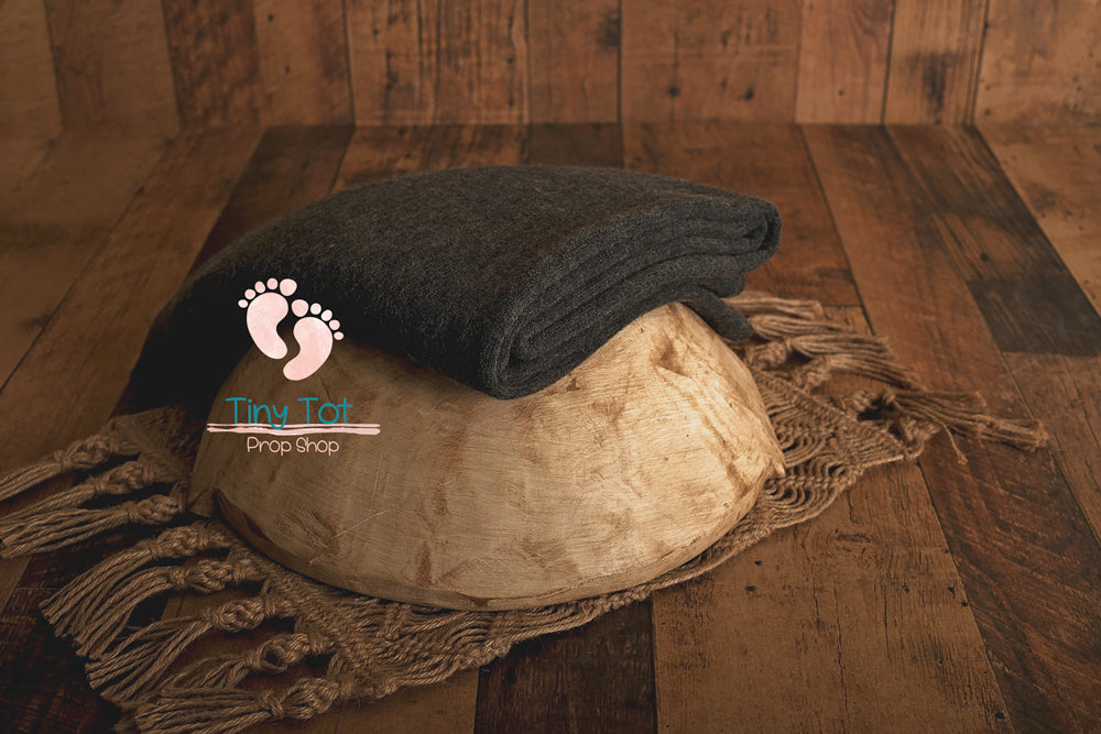 Cuddle Knit Posing Fabric - Beanbag Fabric - Backdrop Posing Fabric - Newborn Photo Props - Shop for Newborn Photo Props Online - Tiny Tot Prop Shop - Canadian Photography Props - Vancouver Island