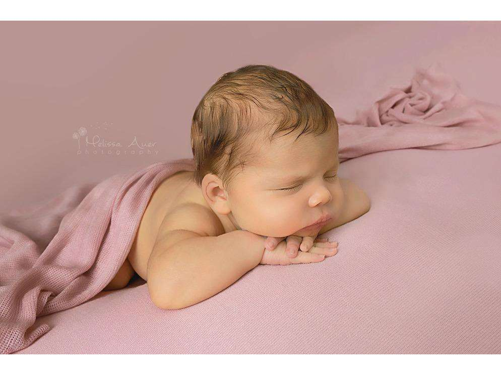 Comfy Knit Posing Fabric - Newborn Photo Props - Shop for Newborn Photo Props Online - Tiny Tot Prop Shop