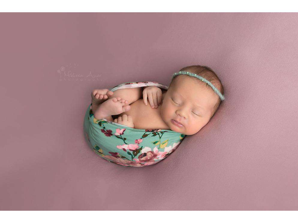 Comfy Knit Posing Fabric - Beanbag Backdrop Fabric - Newborn Photo Props Canada - Tiny Tot Prop Shop - Photography Props - Photo Props