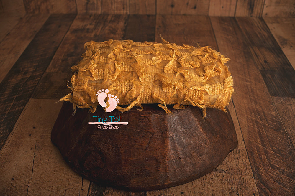 Frilly Fringe Layer - Newborn Photo Props - Shop for Newborn Photo Props Online - Tiny Tot Prop Shop