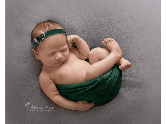 Posing Fabric - Newborn Photo Props Canada - Tiny Tot Prop Shop - Photography Props - Photo Props