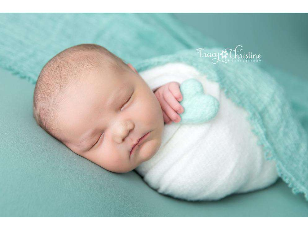 Julep Jersey Knit Fabric Set - Jersey Knit Beanbag Backdrop - Posing Fabric - Newborn Photo Props Canada - Canadian Photography Props - Tiny Tot Prop Shop