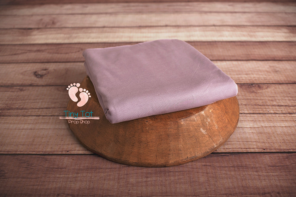 Solid Jersey Knit Posing Fabric - Newborn Photo Props - Shop for Newborn Photo Props Online - Tiny Tot Prop Shop