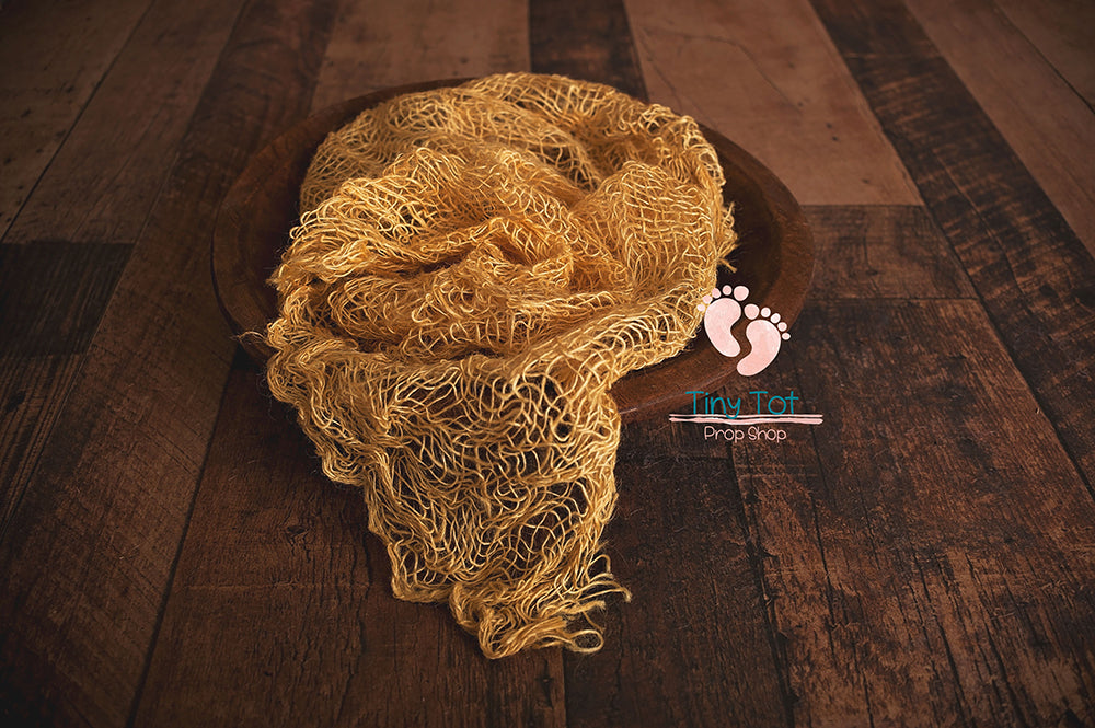 Twine Textured Layers - Newborn Photo Props - Shop for Newborn Photo Props Online - Tiny Tot Prop Shop
