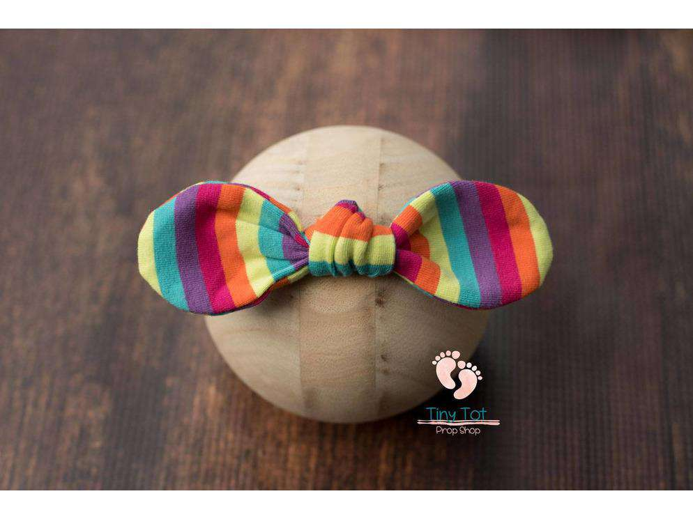 Clearance - Newborn Photo Props Canada - Tiny Tot Prop Shop - Photography Props - Photo Props