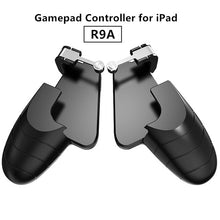 Load image into Gallery viewer, Universal Gamepad Controller iPad