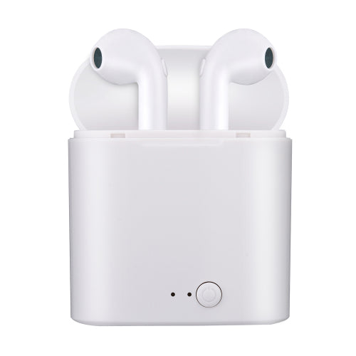 Wireless Bluetooth Headphones - Iphone and Android