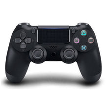 Load image into Gallery viewer, Wireless PS4 Controller - Dualshock