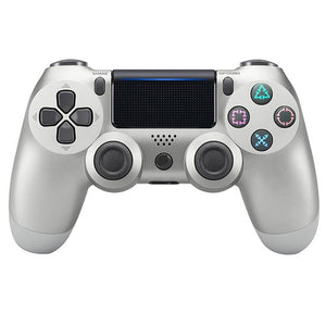 Wireless PS4 Controller - Dualshock
