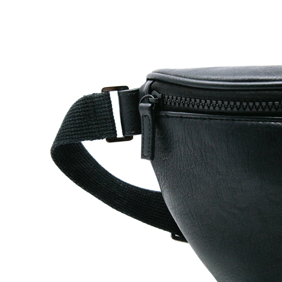 THE REVOLVER BUM BAG