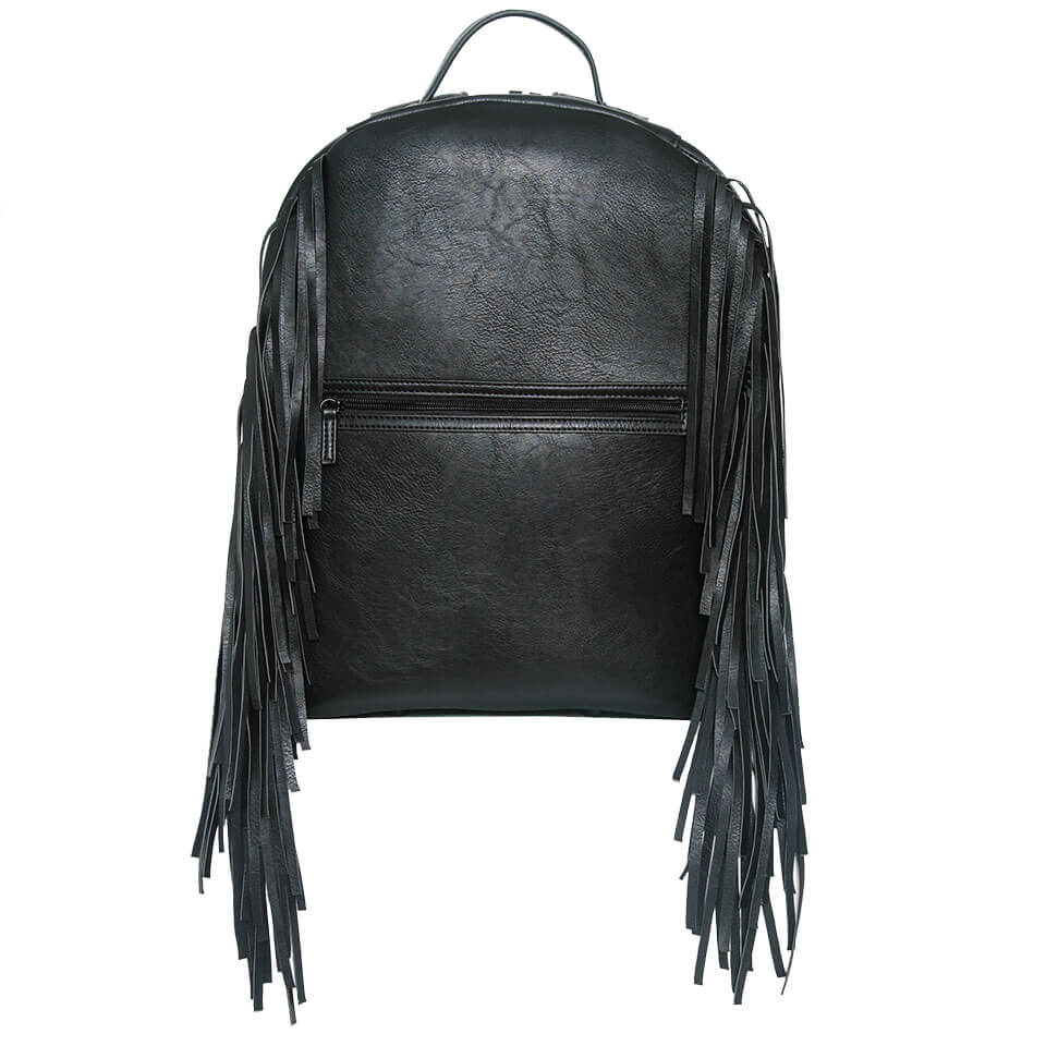 The REBEL REBEL Bag