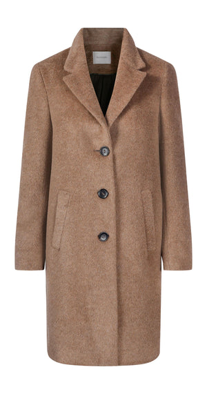 Barbro Coat