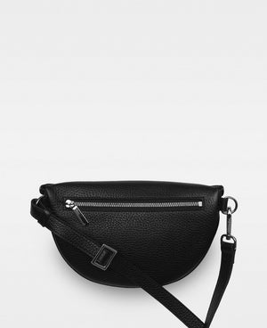 Decadent Copenhagen - Lina Mini Bum Bag