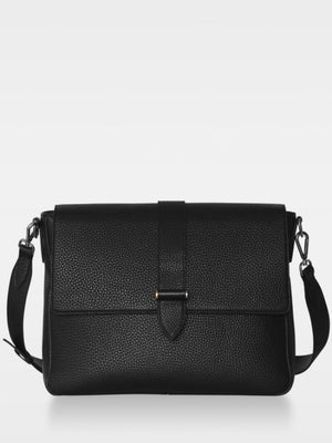 Rava Cross-Body  Working bag