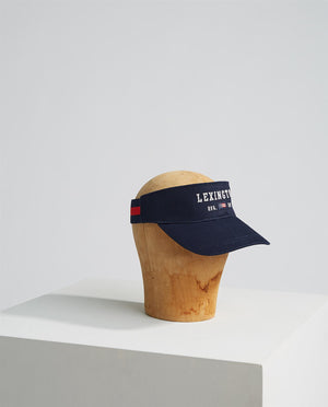Lexington - Kingston Cap