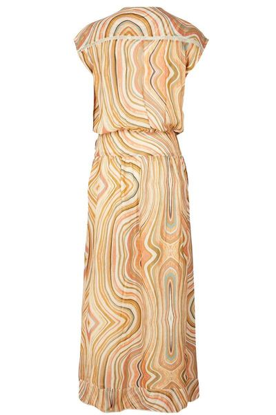 Mos Mosh - Alexa Swirl Dress