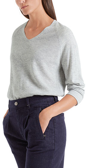 Marc Cain  Sweater