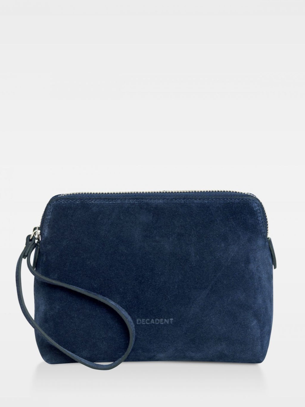 Decadent Copenhagen - Hannah make up purse