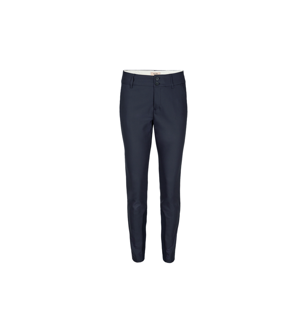Blake Night Pant Marine
