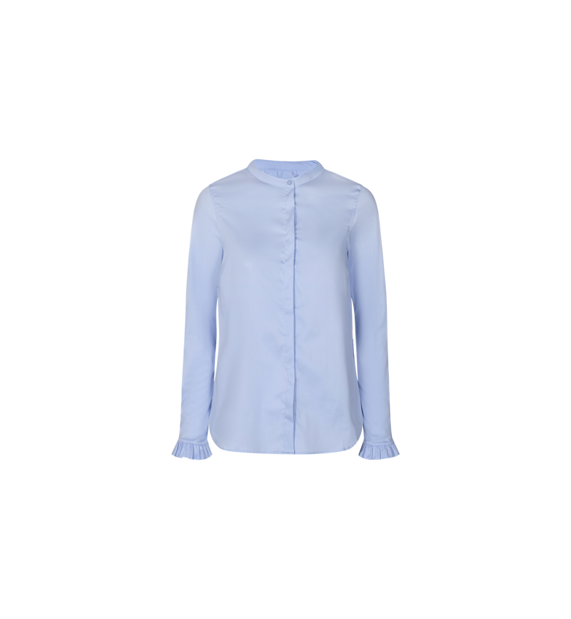 Mattie Sustainable Shirt