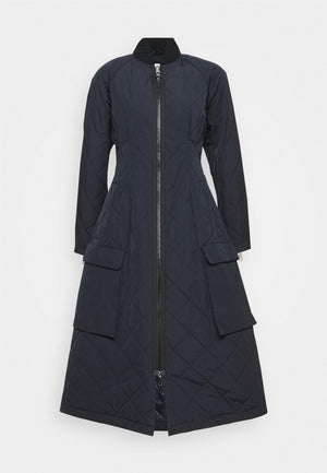 Afoso Down Coat