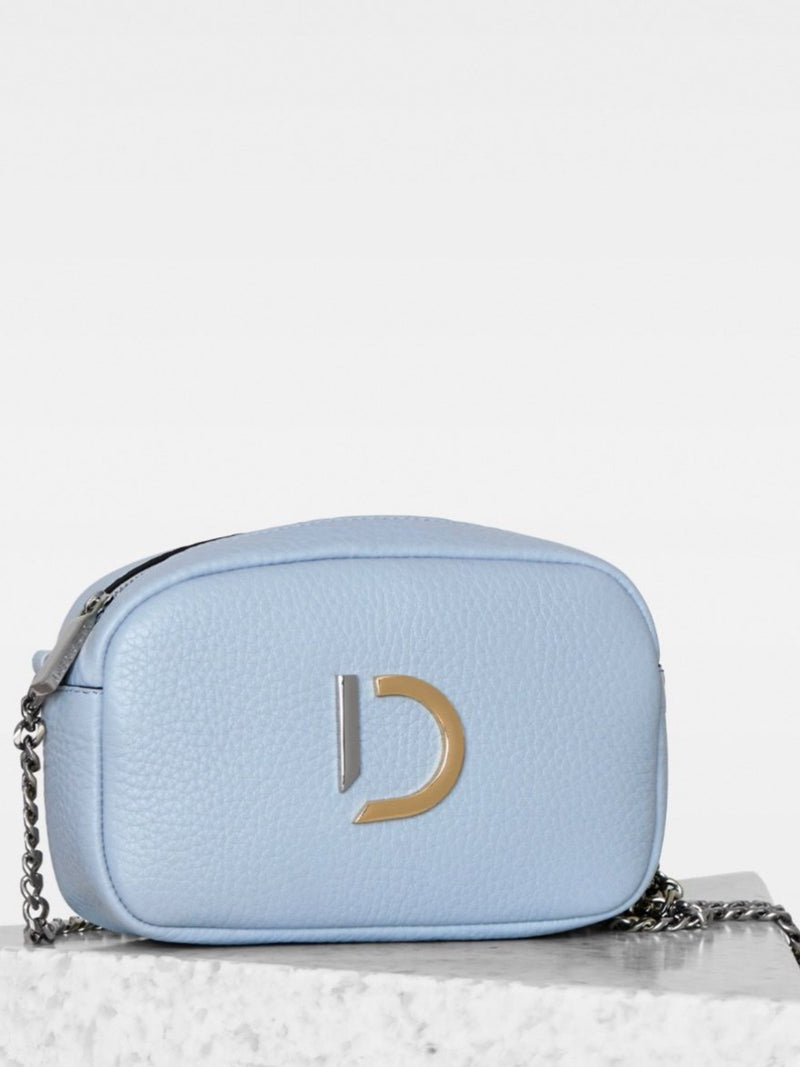 Decadent Copenhagen - Michelle tiny bag