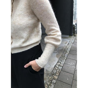 Soft Petit Cardigan