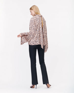 Munthe - Exception Blouse