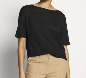 Weekend Max Mara - Odile Top