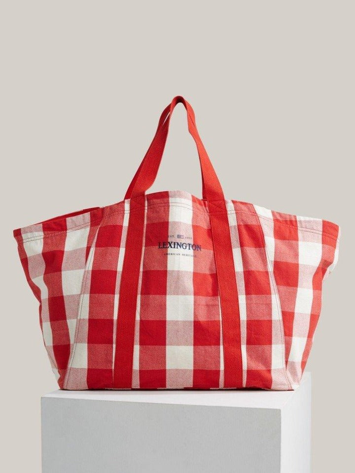 Beachway Organic Cotton Bag
