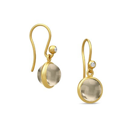 Julie Sandlau - Prime earrings