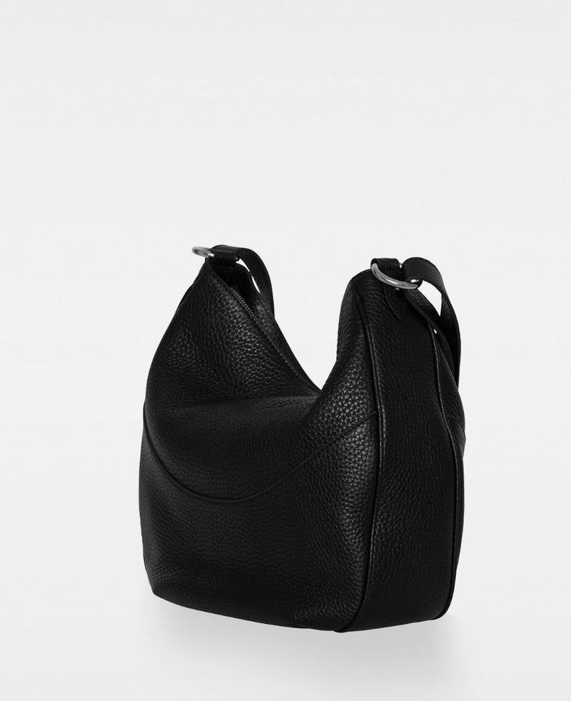 Decadent Copenhagen - Joan shoulder bag