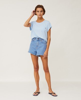 Lexington Ashley Tee