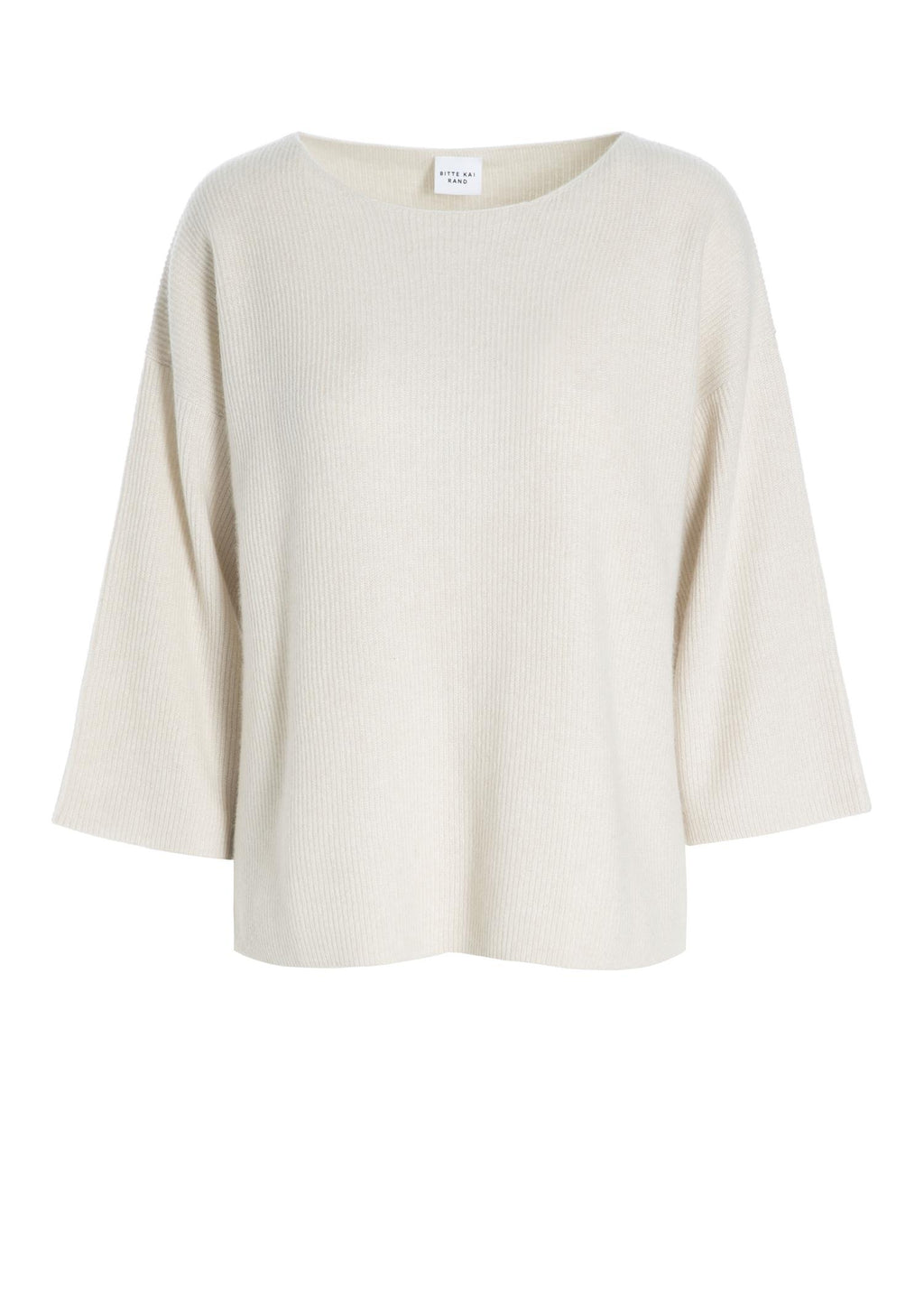 Blouse Cloud Cashmere