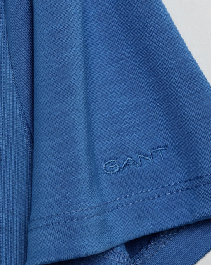 Gant - Light Weight T-Shirt
