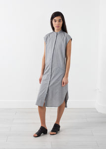 Embraced Tunic