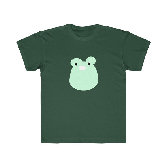 Frog Lily Tee