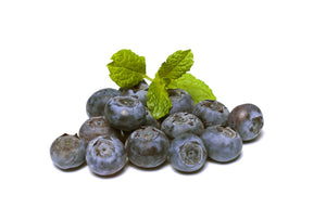 Blueberries 6 oz. Container