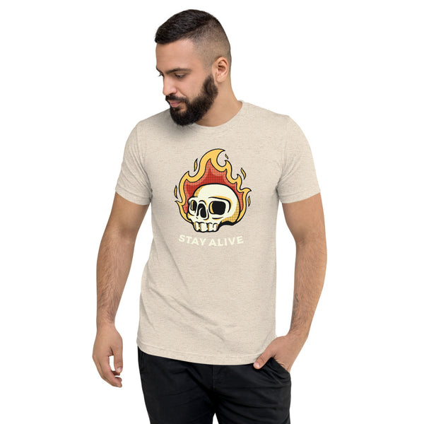 On Fire | T-Shirt