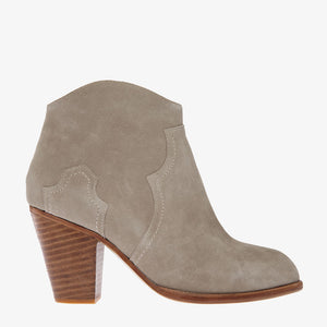 Kate Stone Suede Boot