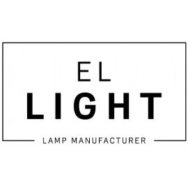 El-Light